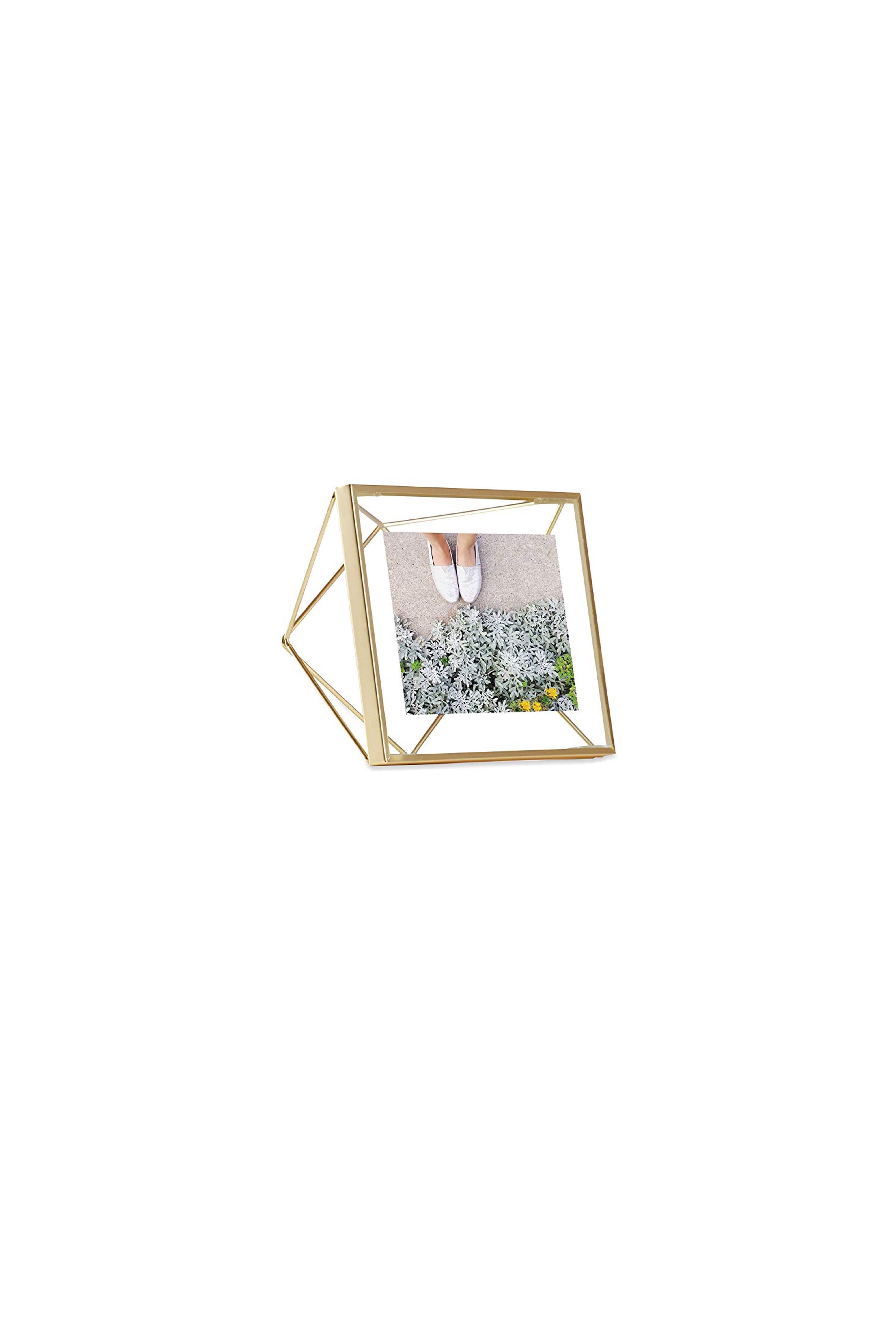 Stylish Chic Double Photo Frame Love Heart Shape Gift For Home Decor Gifts