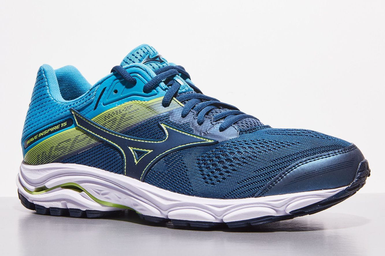 mizuno running shoes size 15 herren youtube