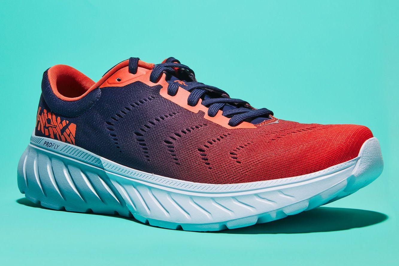 Nike Nike Nike free run 2 Sale UK | 100% Original Quality