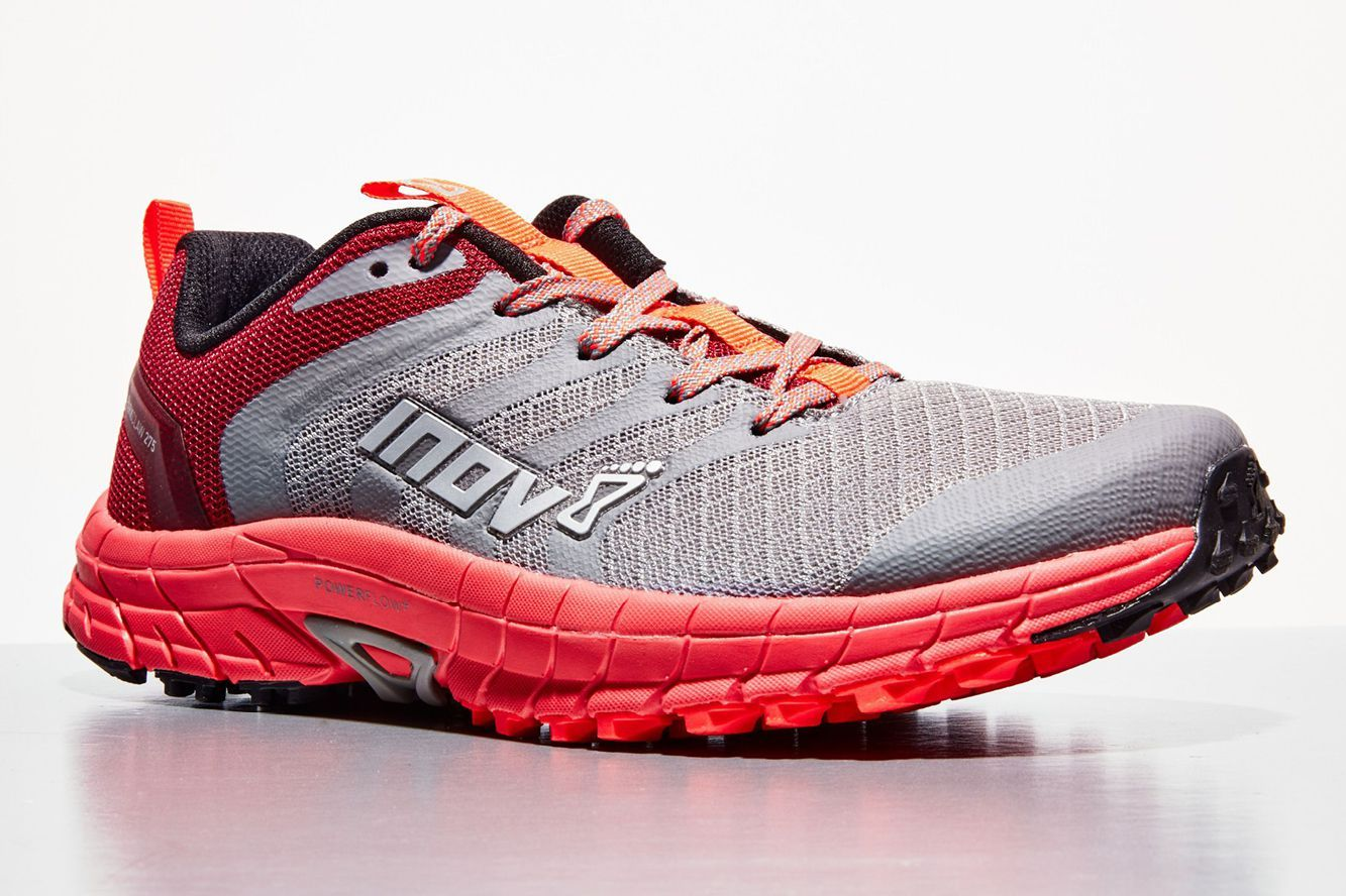 Spring Running Shoes   Best Running Shoes 2019