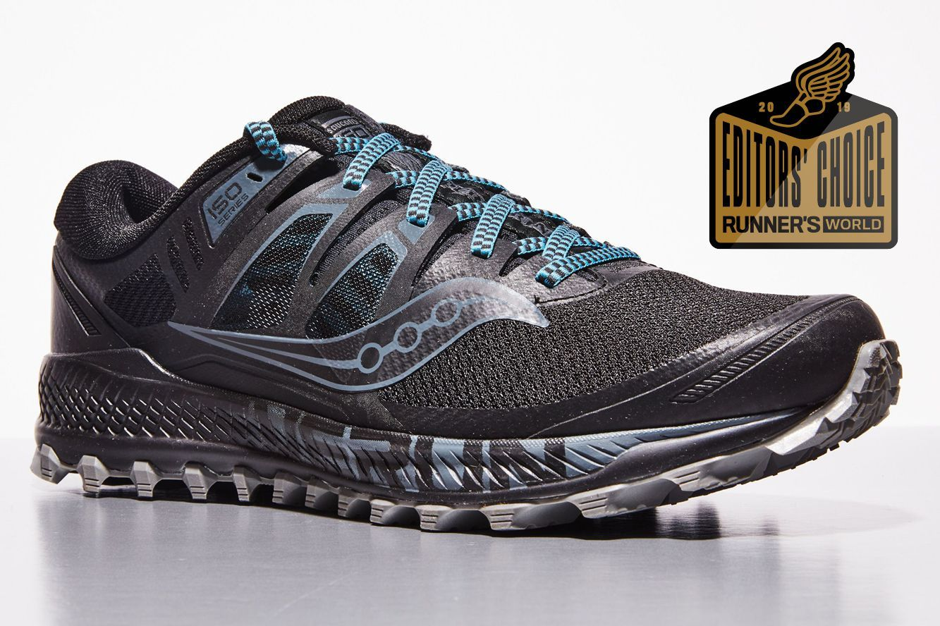 b645c0572af53b Spring Running Shoes | Best Running Shoes 2019