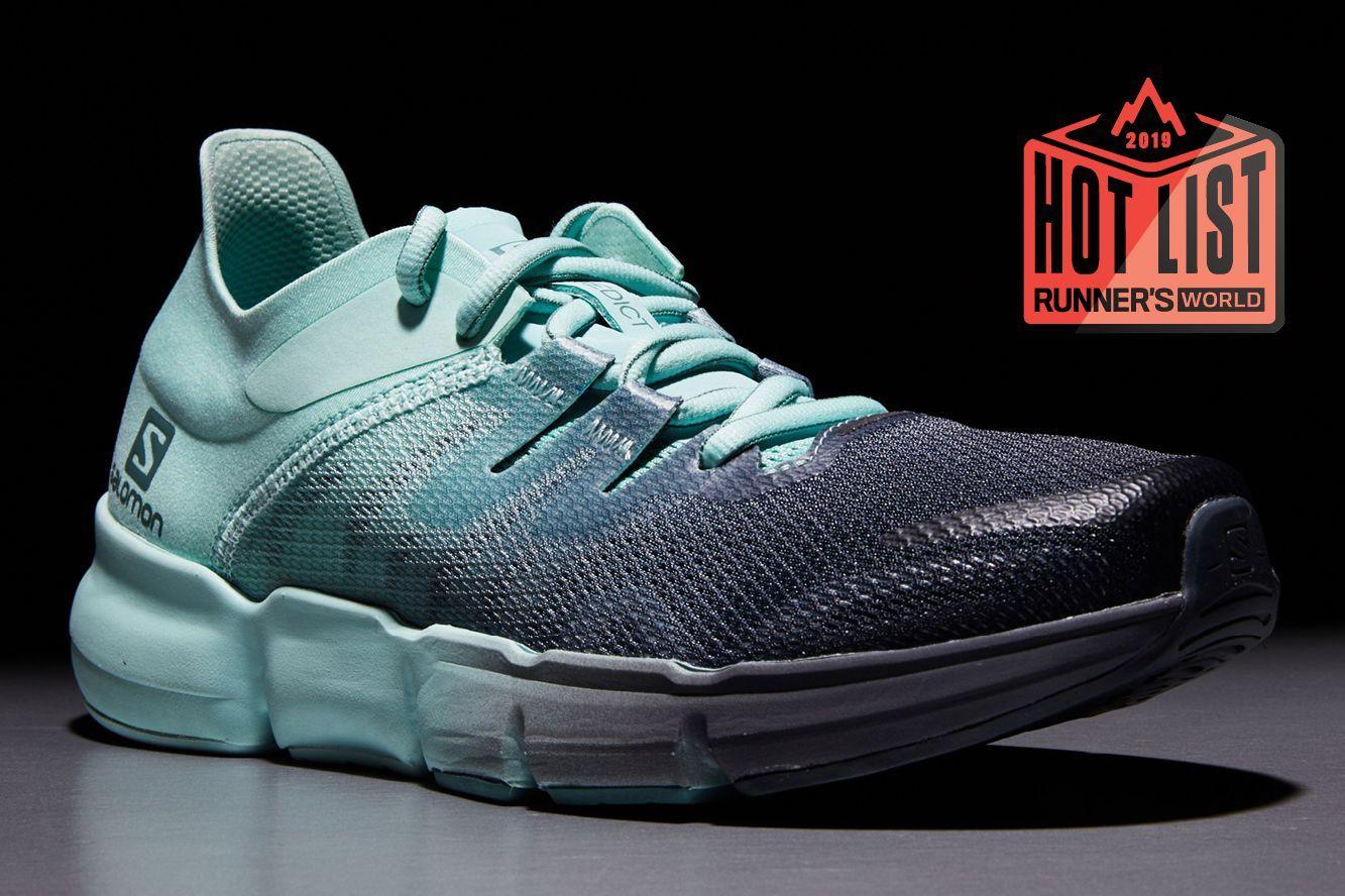 6c61de9c40e Spring Running Shoes