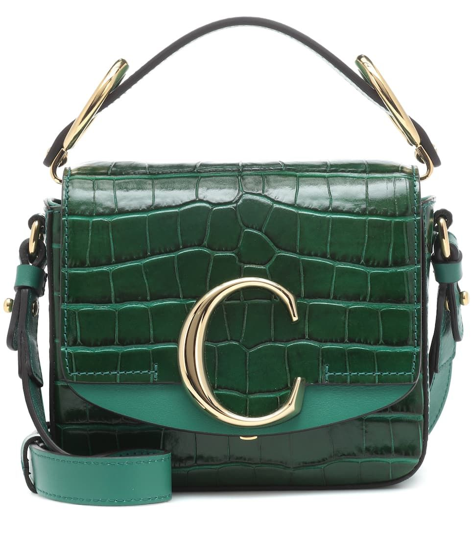1135adbfde0a Best Spring 2019 Bags - Spring 2019 Bags to Buy Now