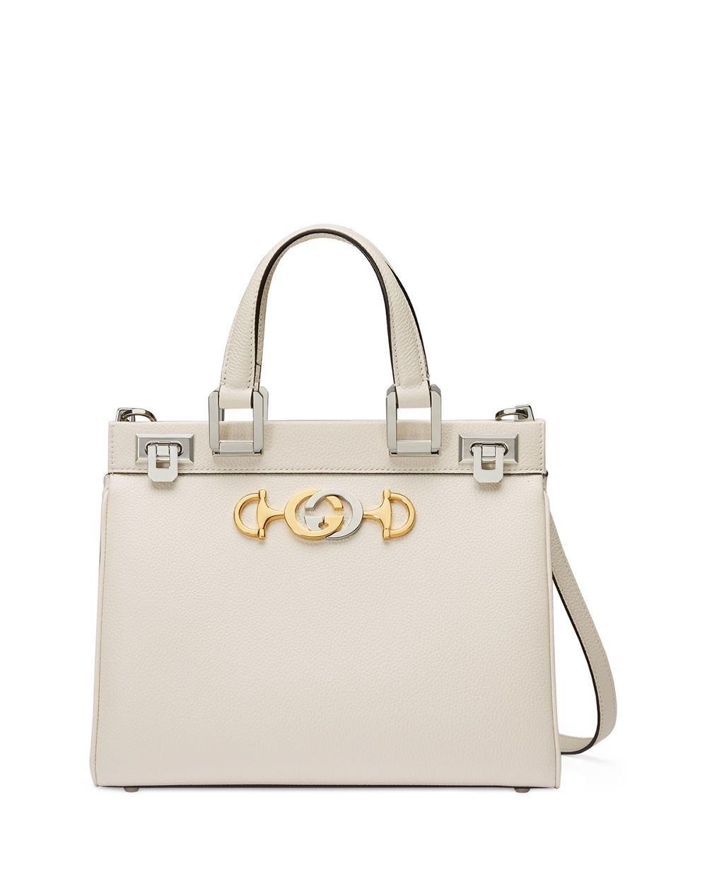 67999fbb63d Best Spring 2019 Bags - Spring 2019 Bags to Buy Now