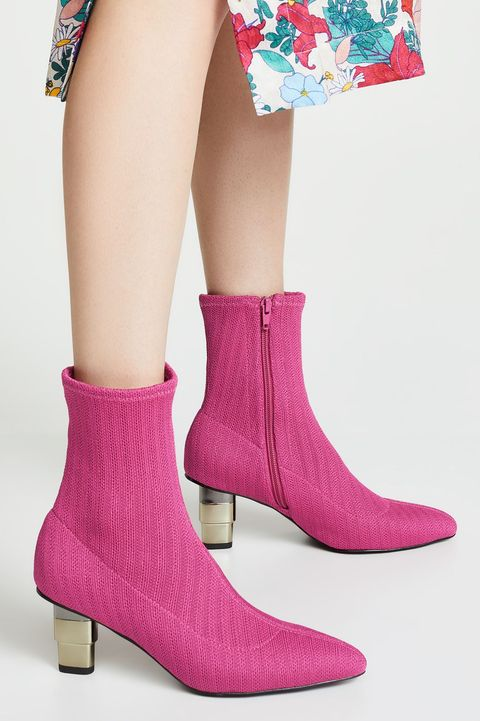 069c0340ed7 20 Summer Boots to Wear in 2019 — Summer Booties