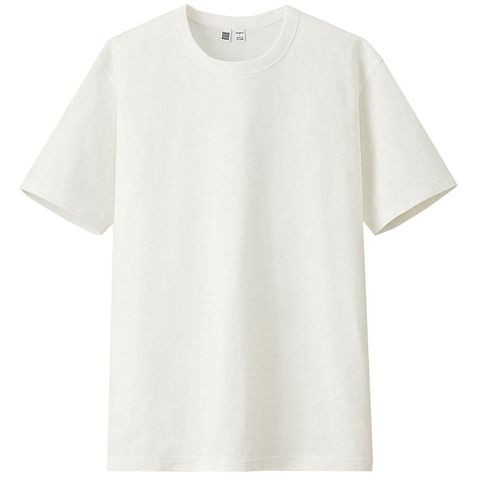 c1df7e6c14a7 18 Best White T-Shirts For Any Budget - Best White Tees For Men