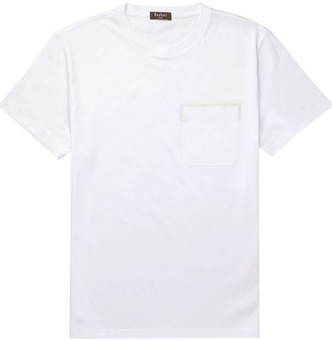 29846c2df 18 Best White T-Shirts For Any Budget - Best White Tees For Men