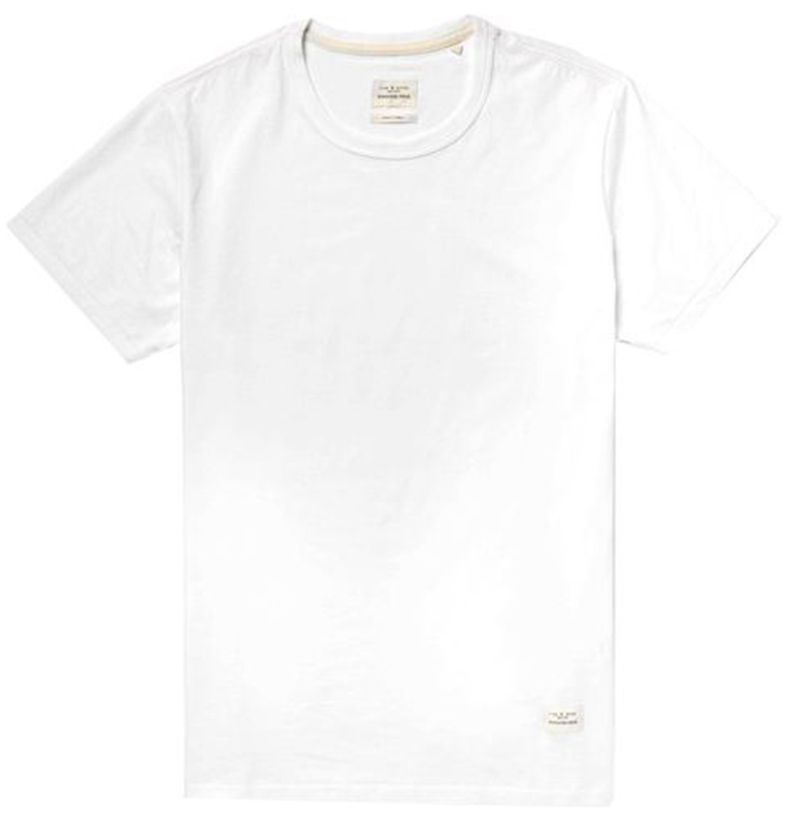 252267b0c81c 18 Best White T-Shirts For Any Budget - Best White Tees For Men
