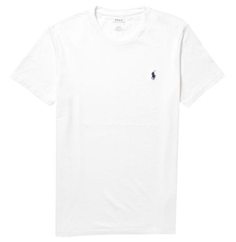 f08bba3539c6c6 18 Best White T-Shirts For Any Budget - Best White Tees For Men