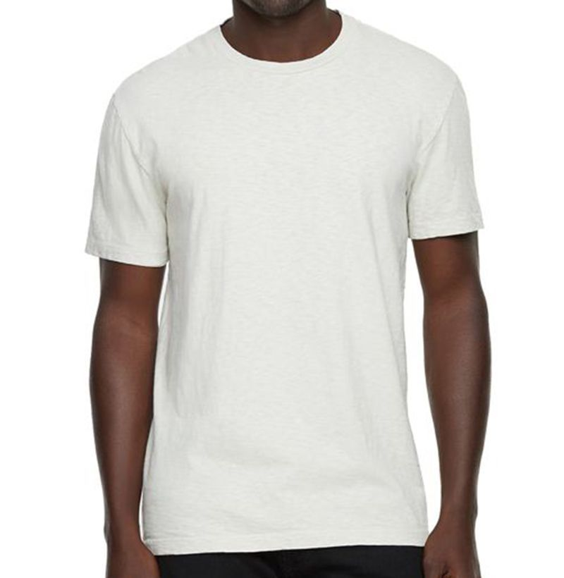 273d99b656d5 18 Best White T-Shirts For Any Budget - Best White Tees For Men