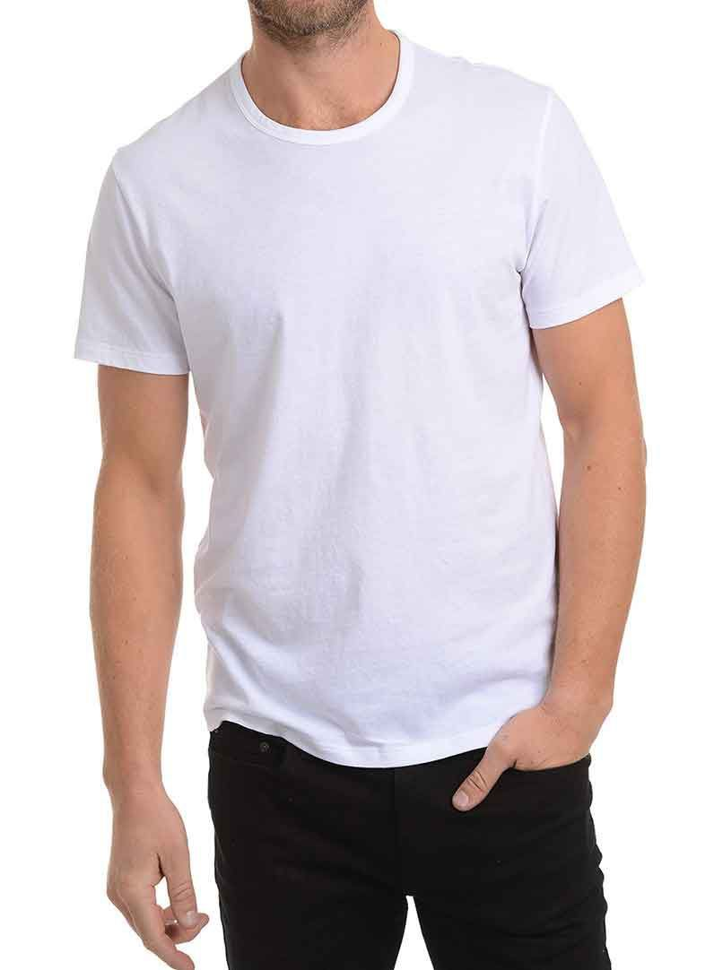 1f15bb94533a 18 Best White T-Shirts For Any Budget - Best White Tees For Men