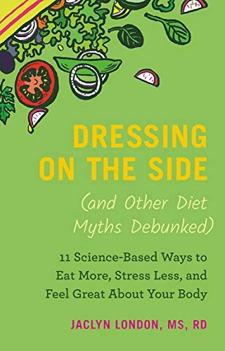 Dieting by Design: Inspiration, Encouragement, and Proven Strategies (Turning Points)