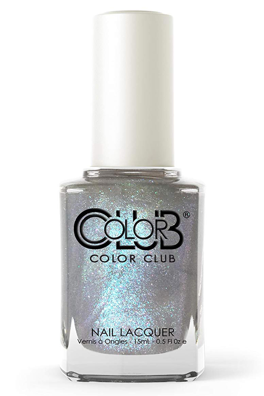 24 Spring Nail Colors for 2019 - Nail Polish You\'ll Be Wearing All ...