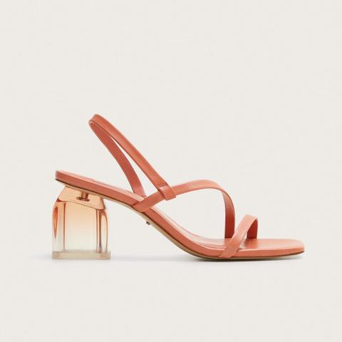 d53bd80d543 The Best Sandal Brands - Cutest Sandals for Women