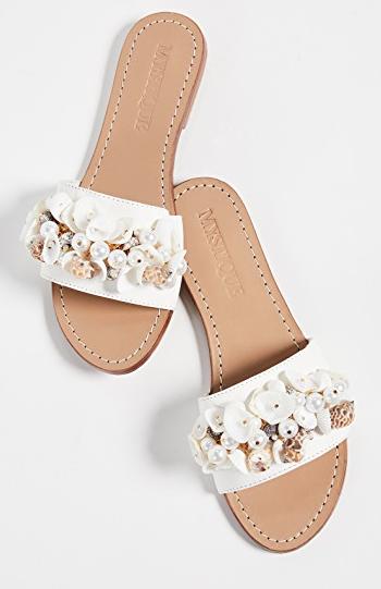 The Best Sandal Brands - Cutest Sandals