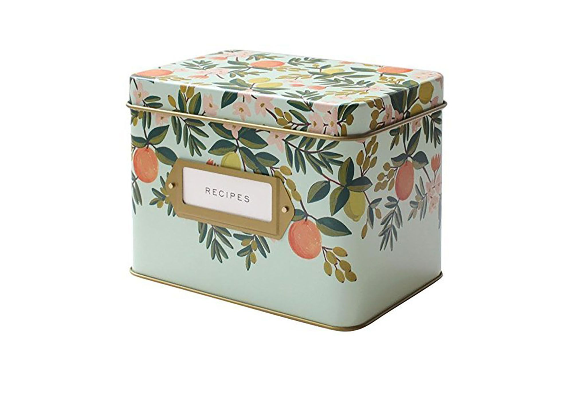 55 Best Mothers Day Gifts 2019