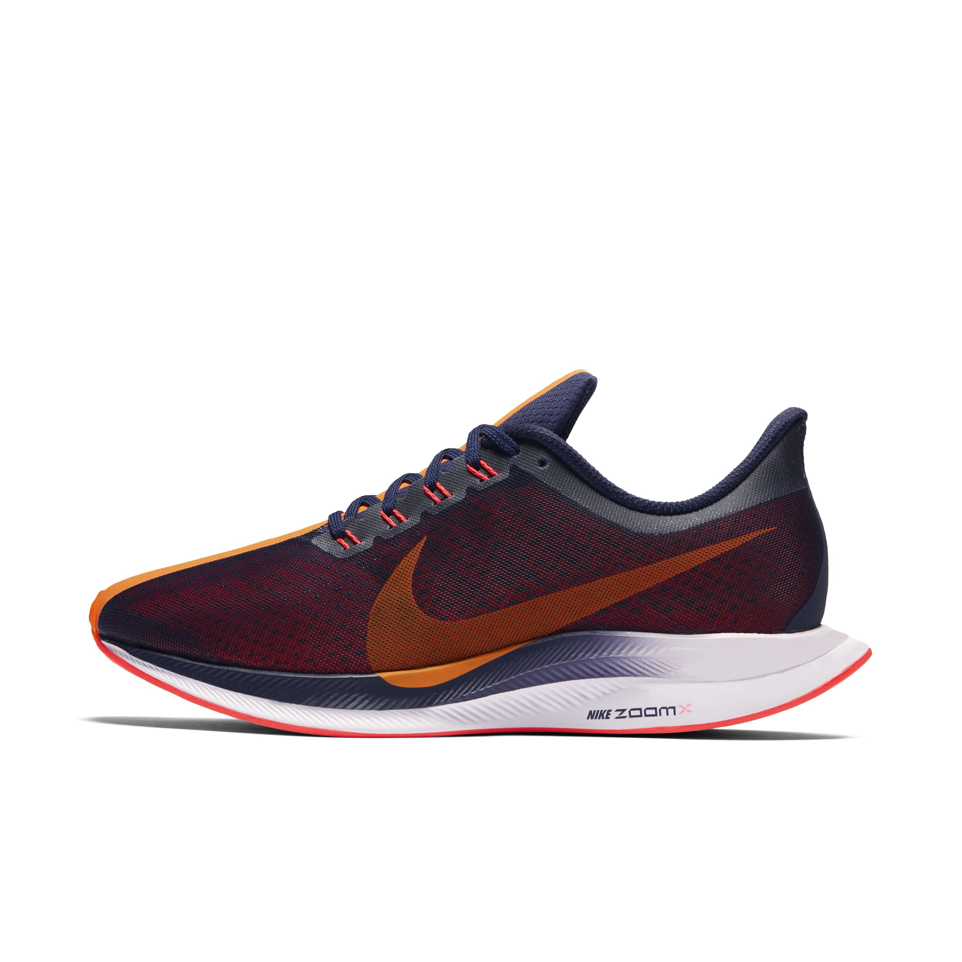 new arrival 385c0 e963c Nike Sneakers Are Discounted Up To 40% Off - Nike Shoes For Women Sale