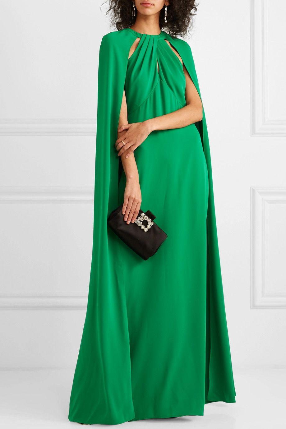 306017ffc105 What to Wear to a Summer 2019 Wedding - 15 Stylish Summer Wedding Guest  Dresses