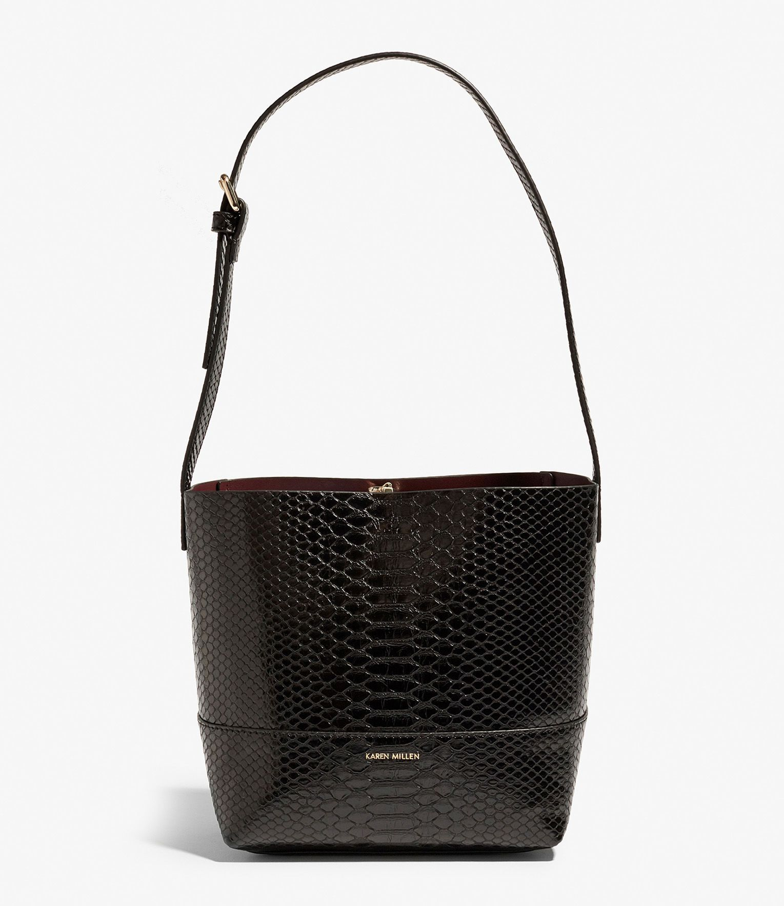 2d7b55c907 The Best Handbags On The High Street - Affordable Bags for Under £200