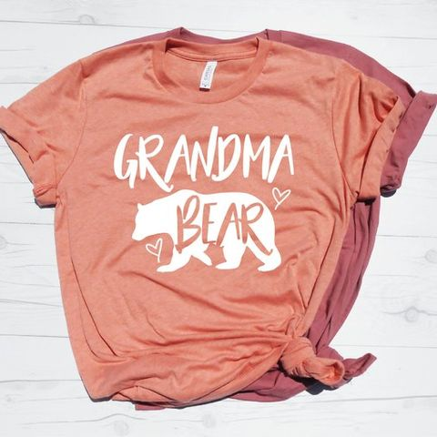 ce5c975c2b 20 Best Mother's Day Gifts for Grandma 2019 - Top Gift Ideas for ...