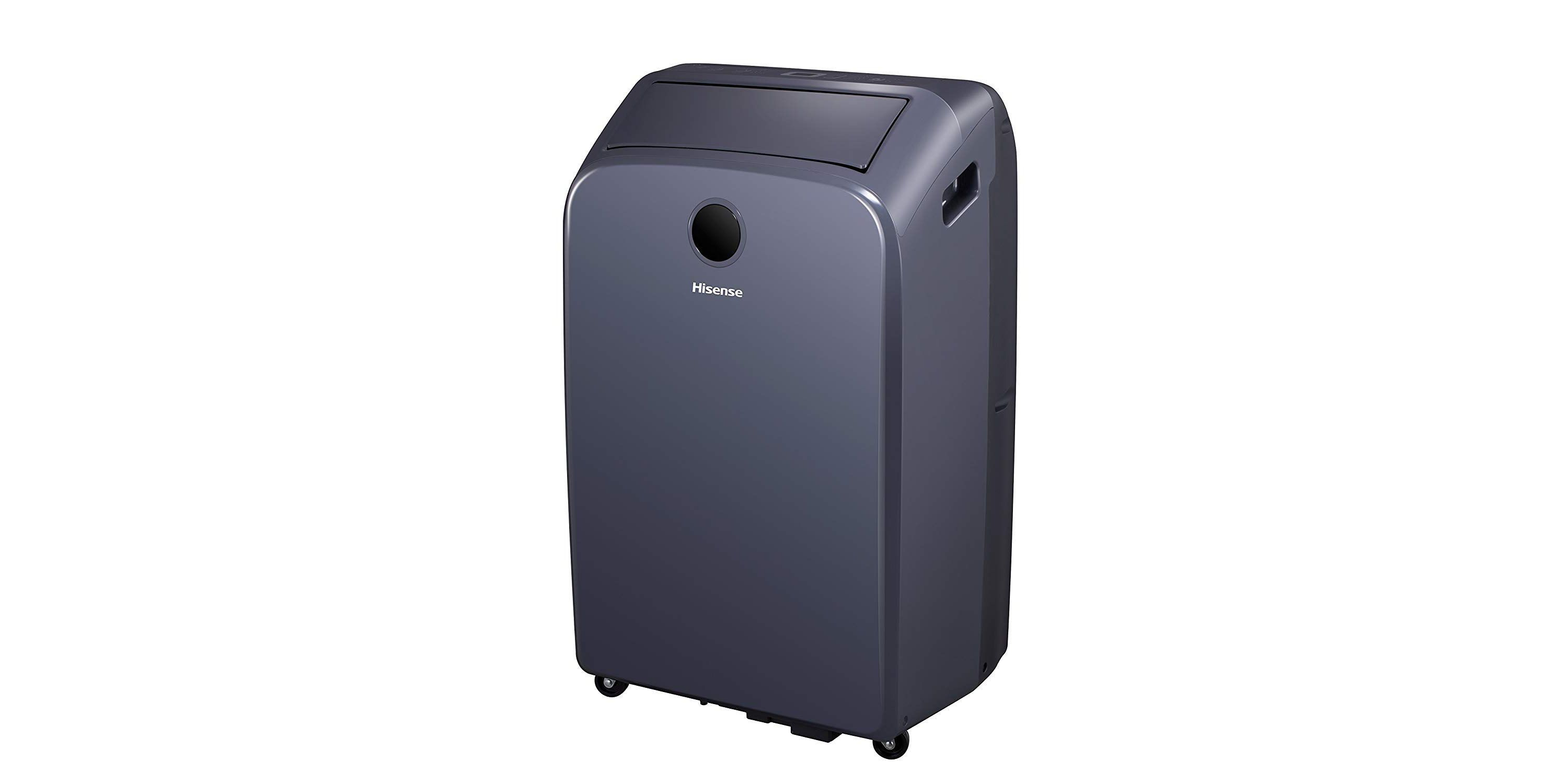 648ea3bfccf Portable Air Conditioners 2019 - Best Small AC Units