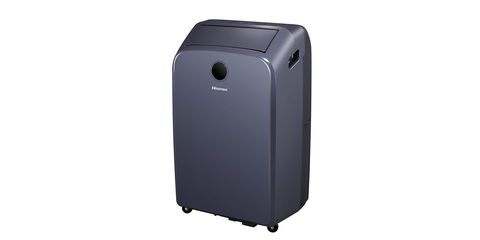 9 Best Portable Air Conditioners Of 2019 Best Small Ac Units