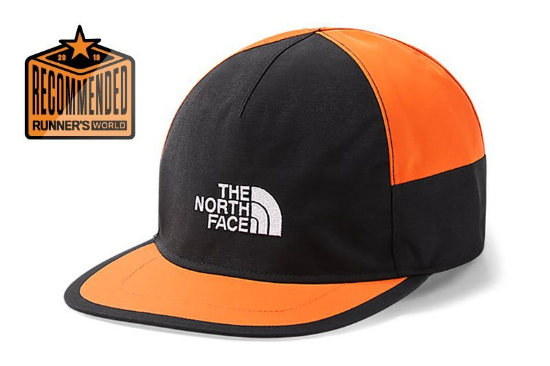 4b1e2048f31 The North Face Gore Mountain Ball Cap
