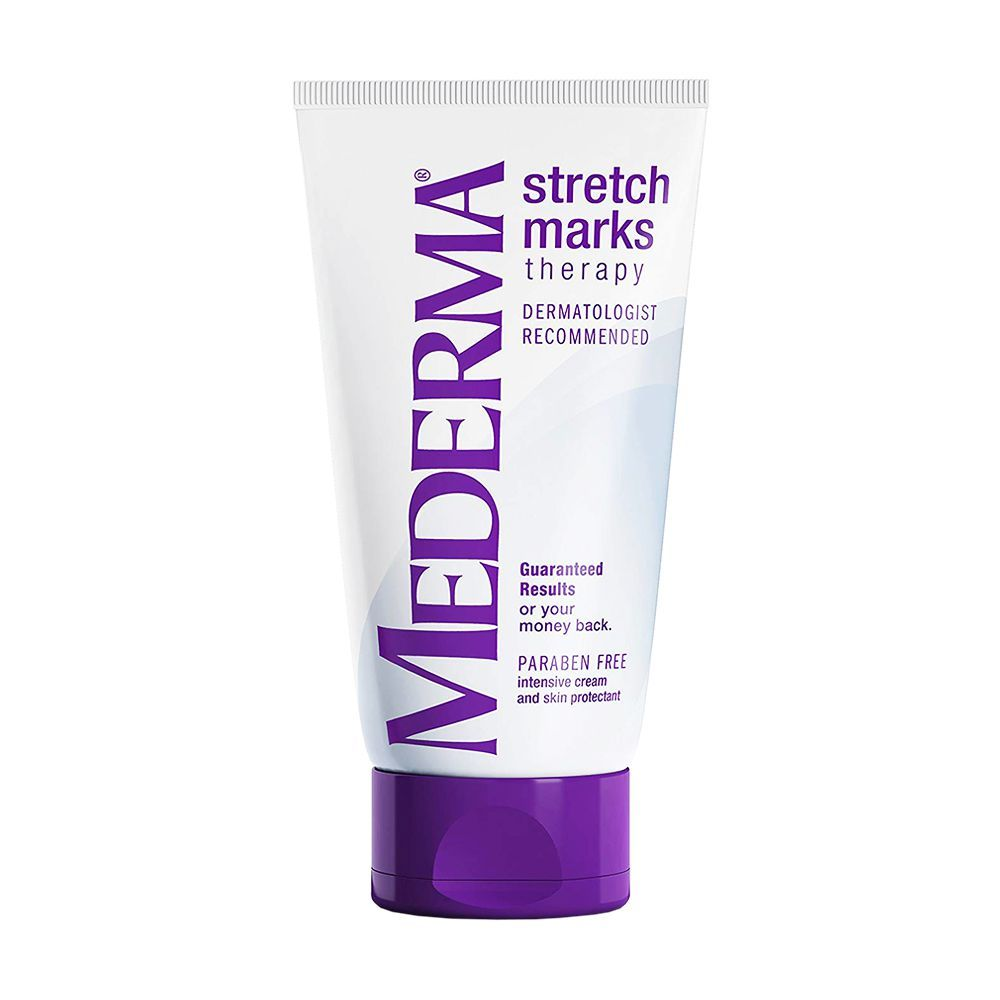 Mederma Stretch Marks Removal Cream