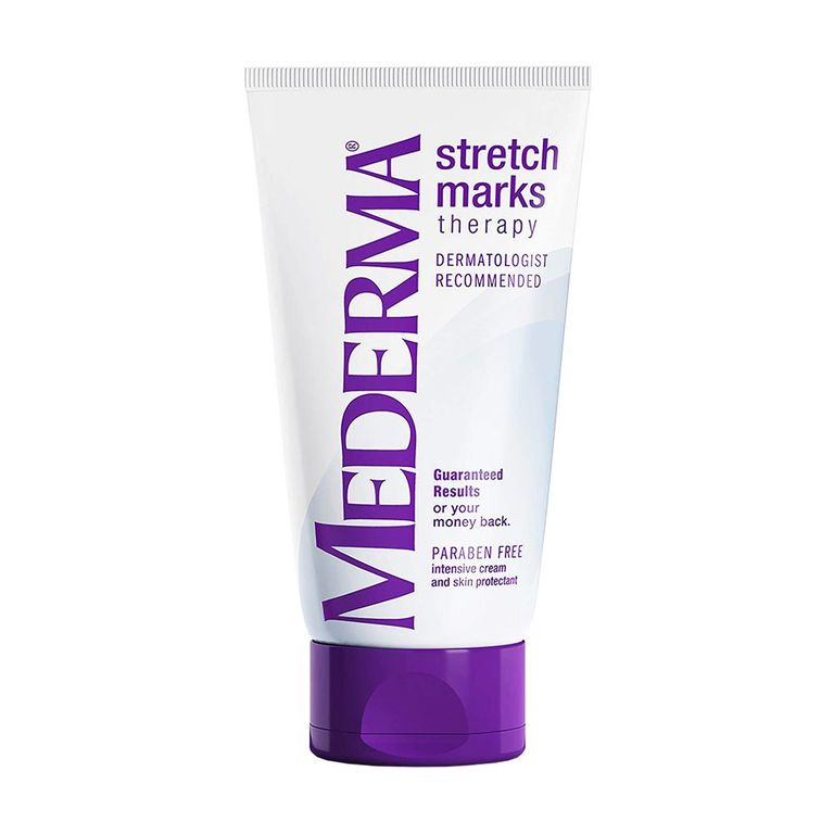 Top 10 Stretch Mark Removal Creams You Can Buy