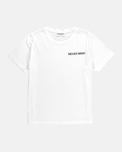 9efa6101 Slogan t-shirts you need to own - buy these casual tees that are ...