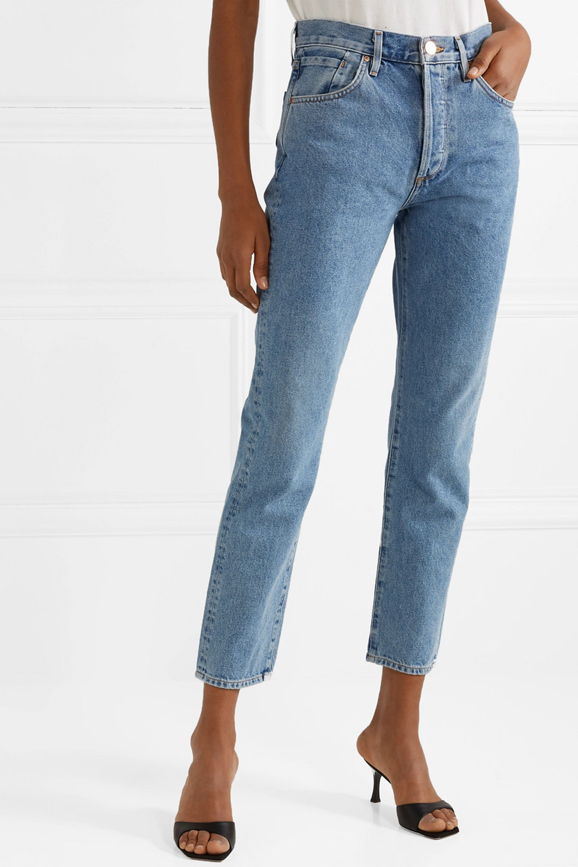 best deals on shop for newest latest trends The Benefit Jeans