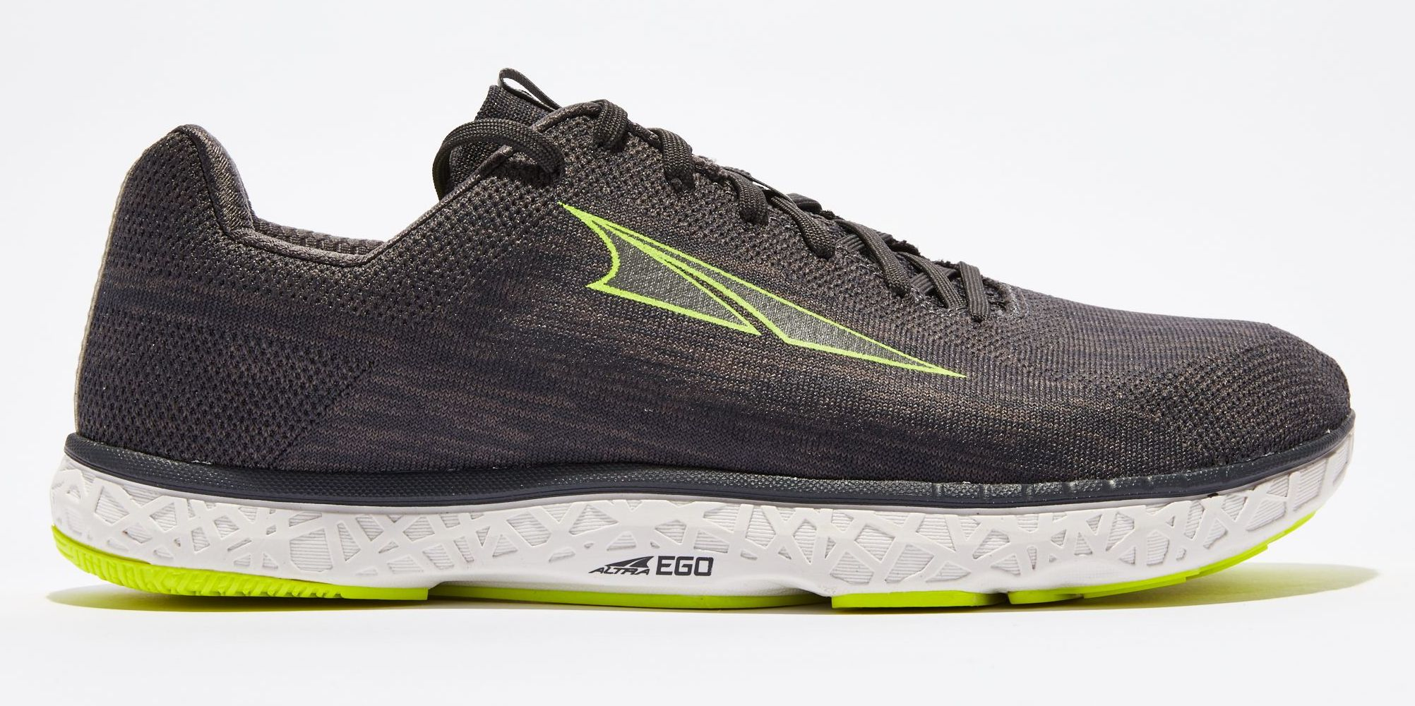 faa025427db Altra Running Shoes