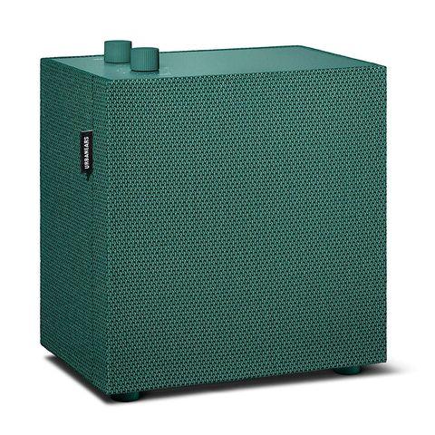 Best speaker options for each room wireles