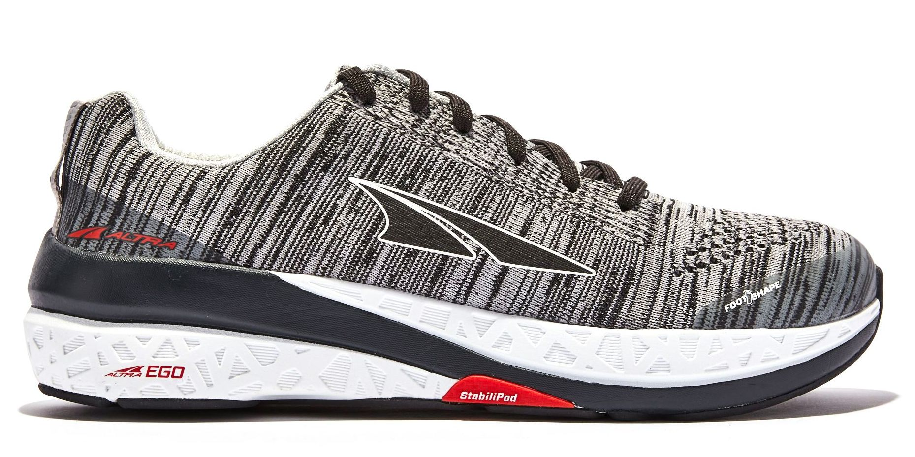 996983cc99dd9 Altra Running Shoes 2019 | Altra Shoe Reviews