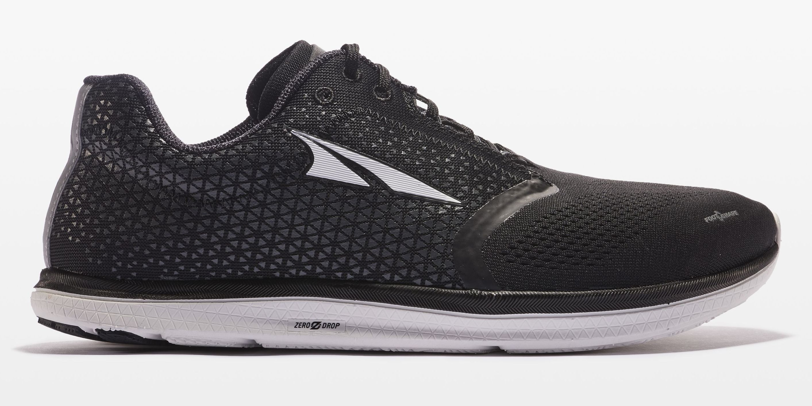 1883233af758a Altra Running Shoes 2019 | Altra Shoe Reviews