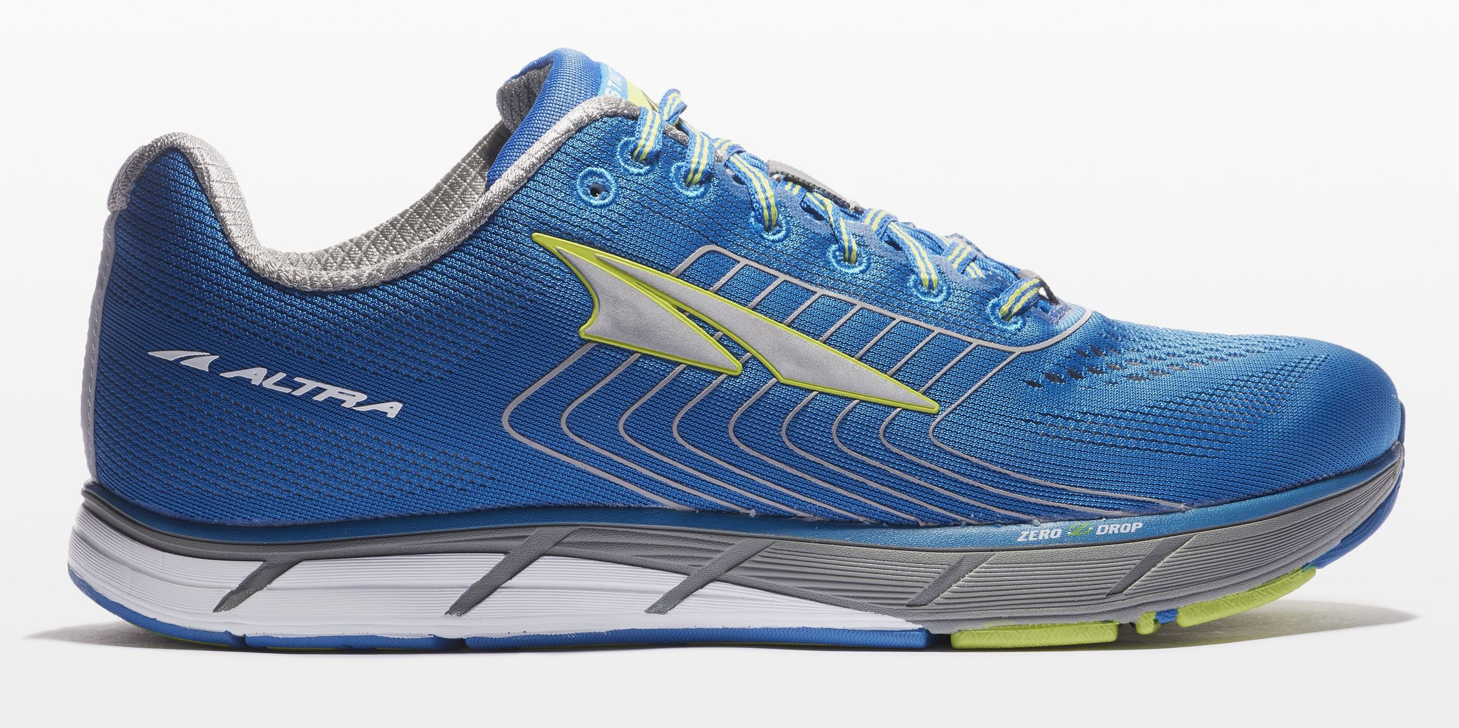 info for bb51c f6ee8 Altra Running Shoes 2019 | Altra Shoe Reviews
