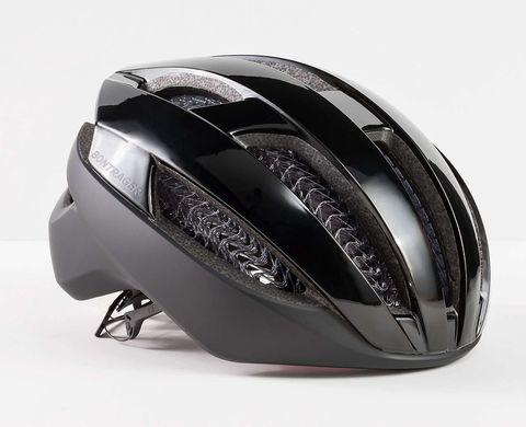 0ca5764add1 Best for Safety  Bontrager Specter Wavecel Road Helmet. Bontrager