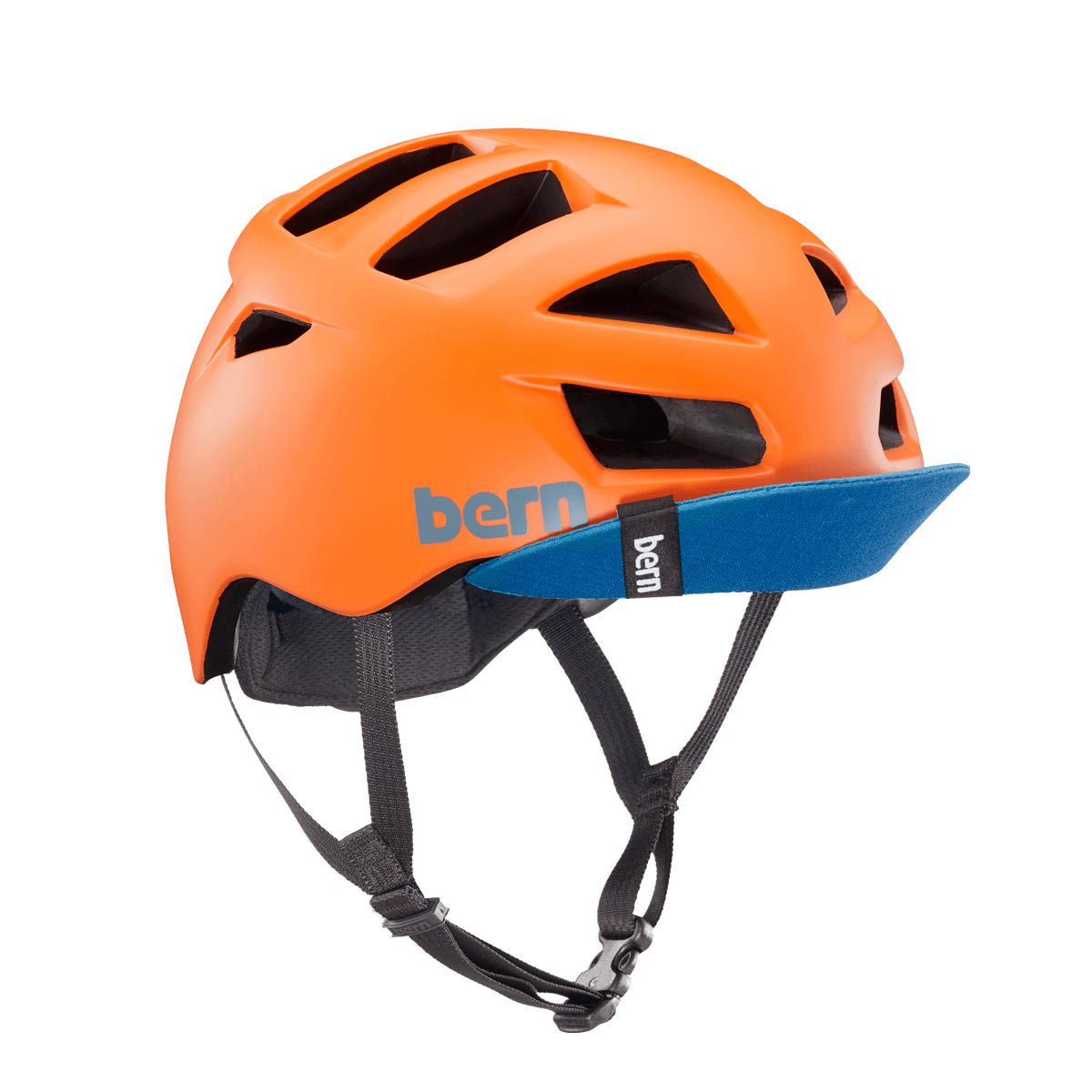 0a6aa29cceb Best Bike Helmets for Serious Cyclists and Everyday Commuters