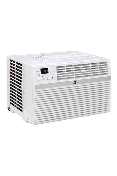 Energy Star Window Smart Room Air Conditioner