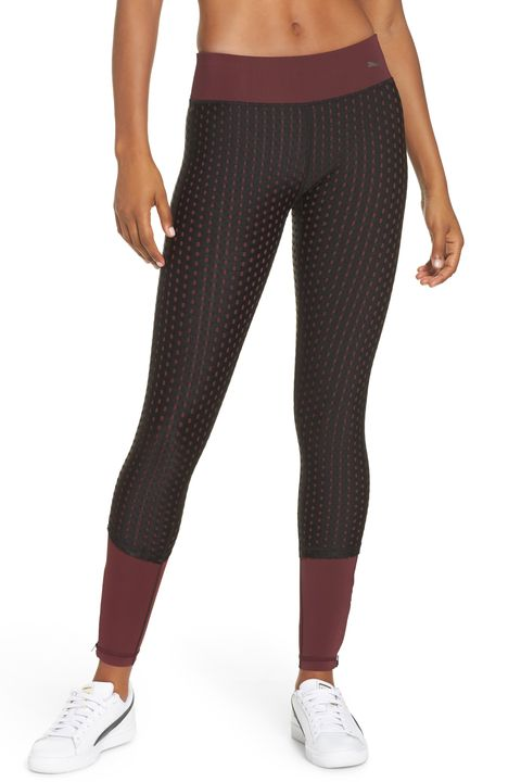 ec0d5c1238391a 20 Best Leggings and Yoga Pants With Pockets 2019 - Workout Leggings ...