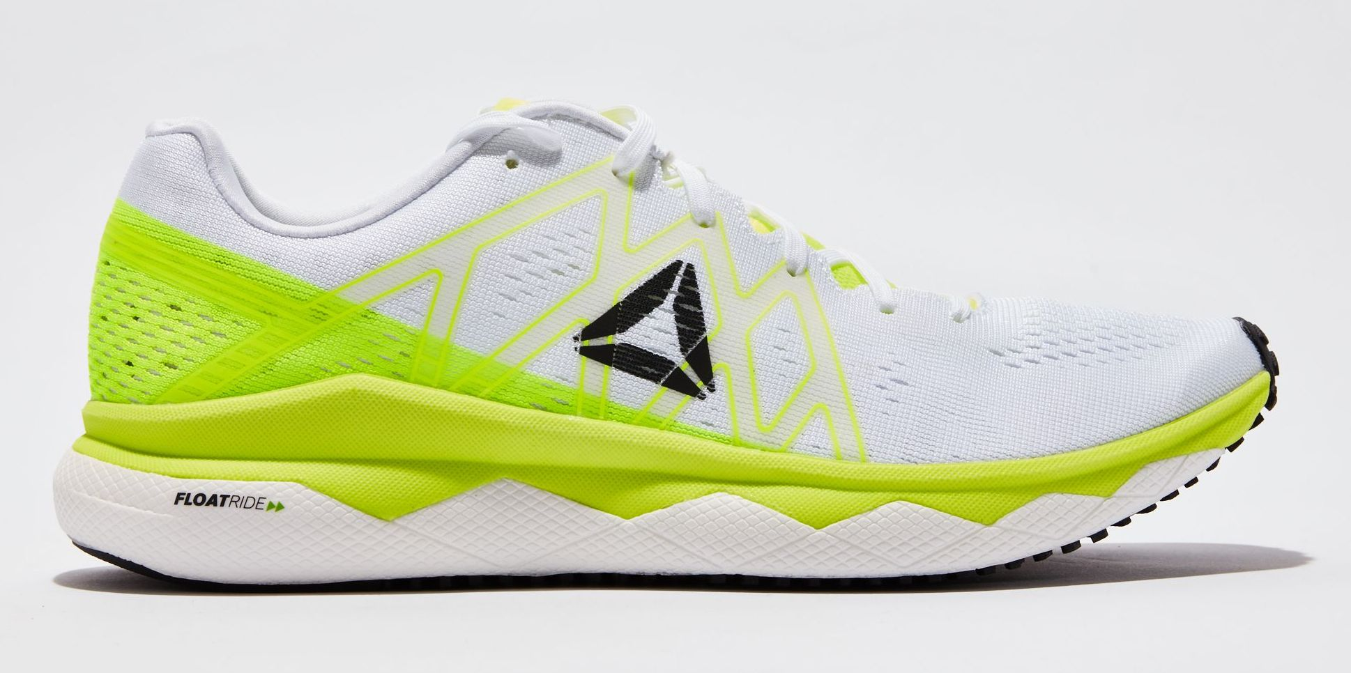c3becfc421106 Reebok Running Shoes 2019