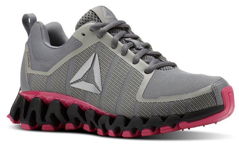 425ff974c Reebok Running Shoes 2019