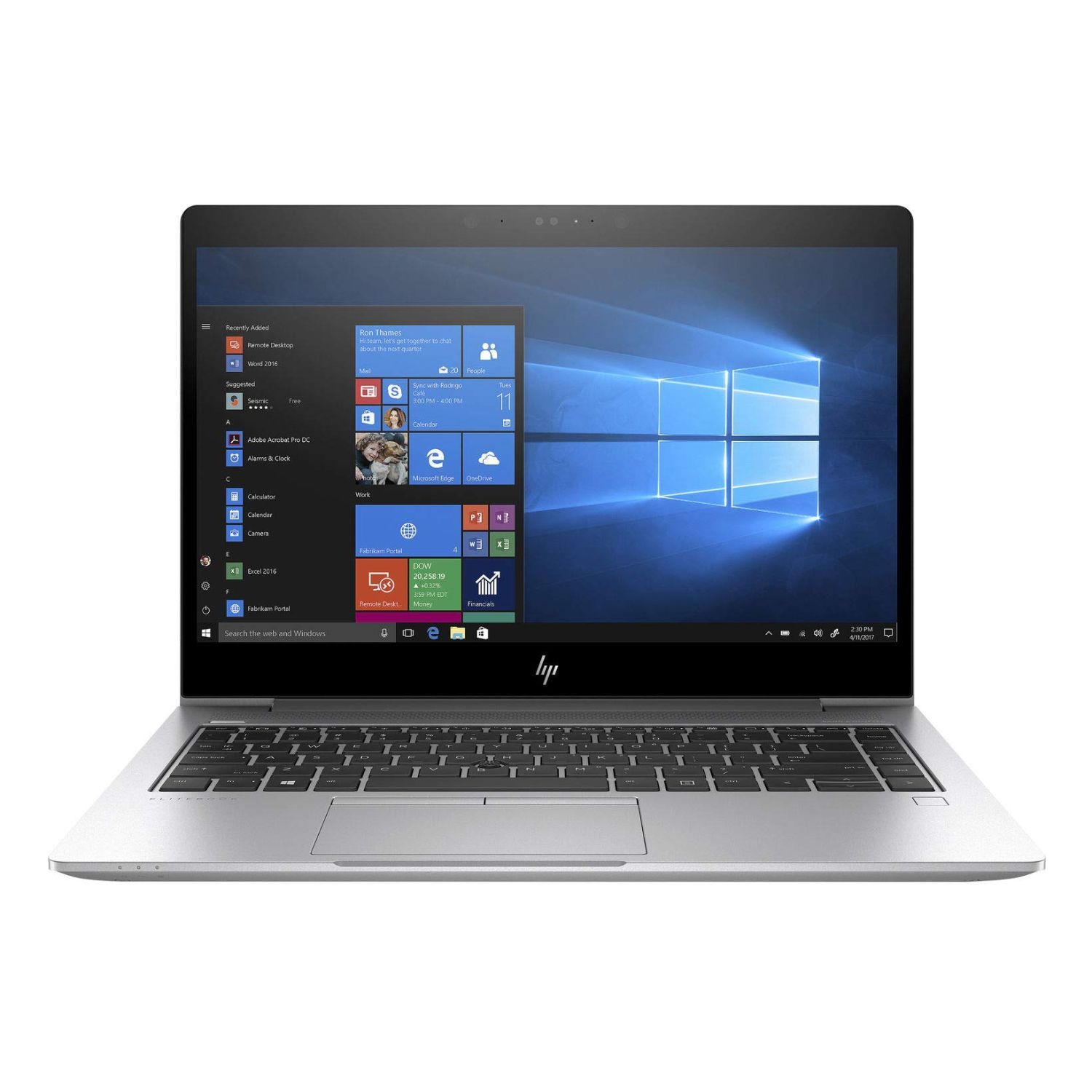 6 Best Business Laptops for 2019 - Our Favorite Laptops for Work