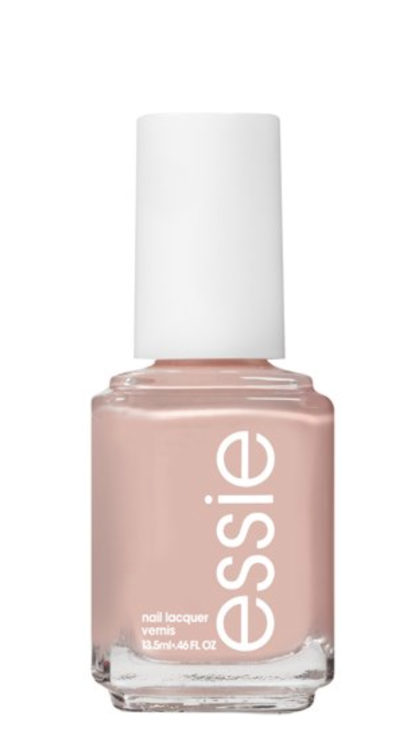 12 Best Nude Nail Polish Colors Neutral Nail Colors For Every Skin