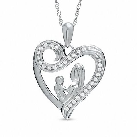 Mother S Day Jewelry Ideas 2019 Jewelry For Mothers