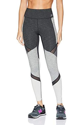 1bc24ad98b4 20 Best Leggings and Yoga Pants With Pockets 2019 - Workout Leggings ...