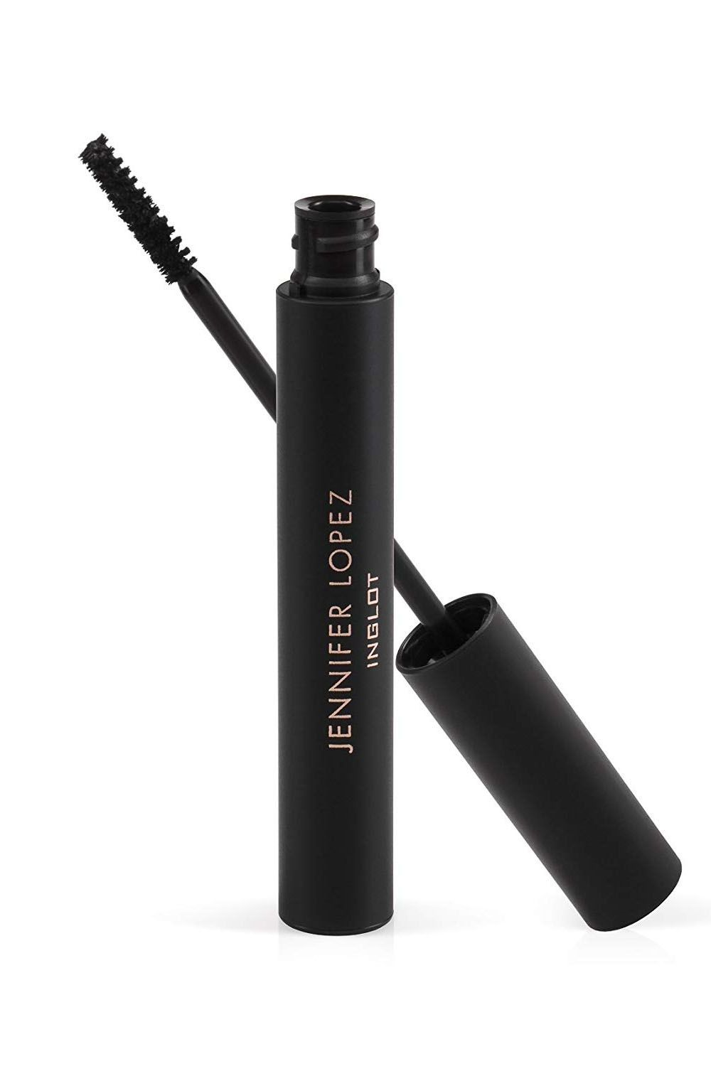 c102c1b7f58 16 Best Mascaras for Long Lashes According to Makeup Artists - Best  Drugstore and Sephora Mascaras