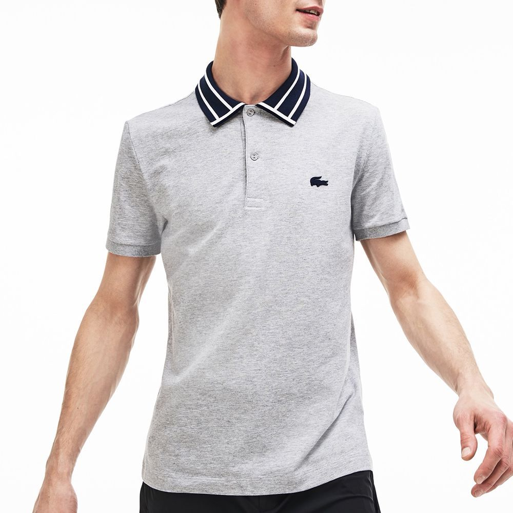 1b8ee3e61d1 The 15 Best Men s Polo Shirts for 2019