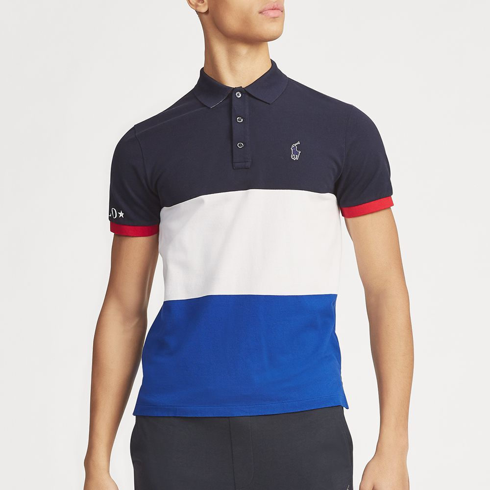 06685c5167 The 15 Best Men's Polo Shirts for 2019 | Men's Health