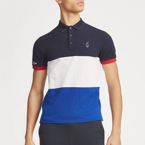 e5f6aa38ca The 15 Best Men's Polo Shirts for 2019 | Men's Health